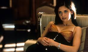 cruel intentions rosary cruel intentions reunion with reese witherspoon