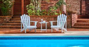 Patio Furniture Westport Ct Shine Company Outdoor Furniture