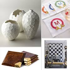 Home Decoration Gifts Decorative Gifts For The Home Home Decor