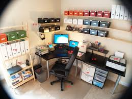 best small home office space ideas 24 on interior designing home