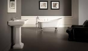 arredo inglese arredamento bagno stile inglese arredo bagno classico bath bath
