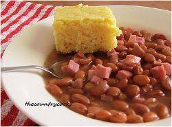 Main Dish Crock Pot Recipes - 106 best southern crock pot recipes images on pinterest crockpot