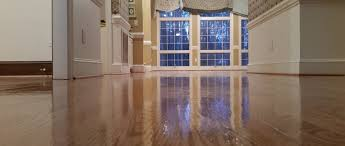 Hardwood Flooring Unfinished Hardwood Floors Mooresville N C Hardwood Flooring Unfinished