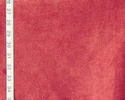 velvet like plush fabrics are listed we a new series of velvet