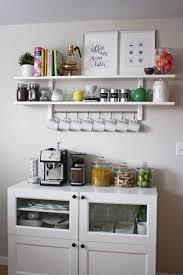 open shelf kitchen ideas kitchen wall display shelves fixer shelf brackets open