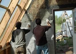 straw bale greenhouses u2022 nifty homestead