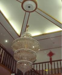 Chandelier Hoists Chandelier Hoists 28 Images 250kg 6m Wall Switch Remote