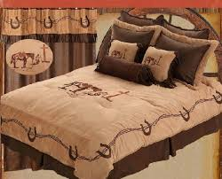 Cowboy Bed Sets Western Cowboy Bedding Western Praying Cowboy Bedding Comforter