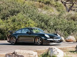 porsche carrera 2005 2005 porsche 911 carrera euro jdm fusion