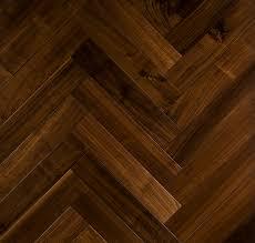 parquet floor pattern a big comeback
