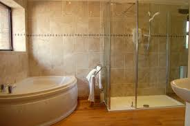 walk in bathroom ideas the teuco combination walk bath shower master bathroom ideas top