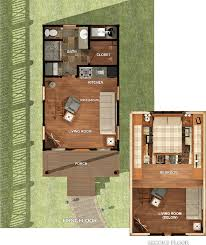 texas tiny homes plan 448 tiny house floor plans and designs