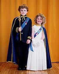 Queen Elizabeth Halloween Costume 25 Queen Costume Ideas Nymph Costume Mermaid