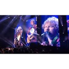ed sheeran xcel ed sheeran and christina perri sing be mine forever on sept 5 2015