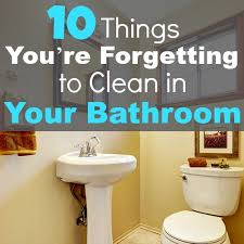 7 things you re forgetting to clean in your living room 7 things you re forgetting to clean in your living room