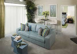 4 Bedroom Apartments In Las Vegas   the venue everyaptmapped las vegas nv apartments