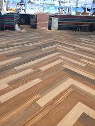 Cork Flooring Colours Via Twitter Happy Feet Floors Happyfeetfloors Mar 19 Polyflor