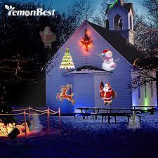Christmas Light Projectors by Online Get Cheap Outdoor Projector Light Aliexpress Com Alibaba