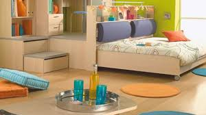 meubles conforama chambre chambre fille ado conforama des meubles signã s conforama