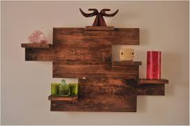 modern shelf brackets uk awesome modern shelves for home modern