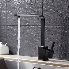 Kitchen Faucet Discount Modern Kitchen Faucet Great Selection Discount Prices On