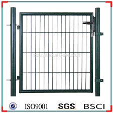 Home Gate Design Catalog Iron Gate Grill Designs Iron Gate Grill Designs Suppliers And