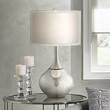 contemporary asian table lamps contemporary table lamps in