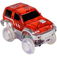 car jeep png light up racer jeep u2013 wildtoycars