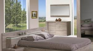 chambre adulte complete ikea gracieux chambre adulte ikea chambre complete ikea luxe chambre bleu