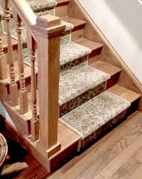 wooden staircase designs remodel