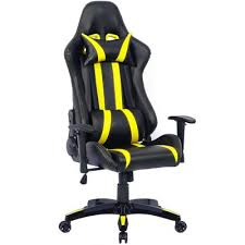 Pc Gaming Chair For Adults Best New Gaming Chairs Reviews And Buying Guide