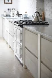 kitchen cabinets london blakes london designer is in scandi renovation kitchen white