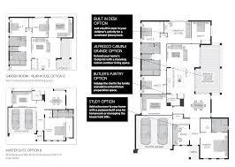 diplomat floorplans mcdonald jones homes