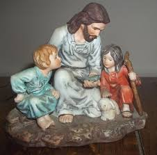 home interior porcelain figurines home interior masterpiece figurines photos rbservis