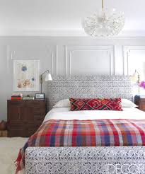 Designs For Bedroom Walls 20 Best Bedroom Decor Tips How To Decorate A Bedroom