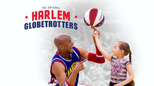 monolithic dome institute tours monolithic dome institute harlem globetrotters