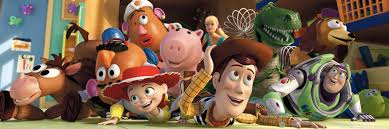 toy story 3 trailers pictures u0026