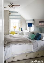 Ideas To Decorate A Bedroom 20 Small Bedroom Design Ideas How To Decorate A Small Bedroom