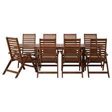 Table De Cuisine Ikea Pliante by Meuble Terrasse Ikea Meuble Casier Bouteille Ikea Frivnow Les 25