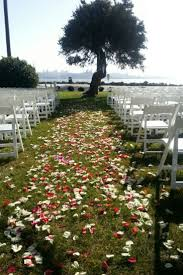 inexpensive wedding venues island 61 best wedding venues images on california wedding