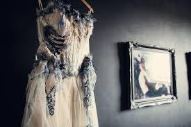corpse wedding steph and hodgson s corpse inspired wedding birmingham