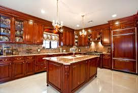 getting custom cabinets san bernardino giving your kitchen a