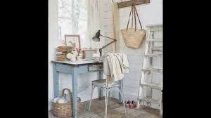 Home Office Design Youtube by 10 Cute Vintage Small Home Office Ideas Youtube