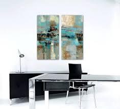 abstract wall art decor phoenix canvas wall art paintings on