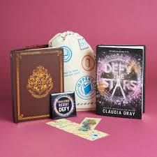 subscription boxes for teens and tweens the 17 best boxes my