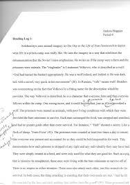 book review sample paper sample term paper in filipino subject