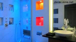 Led Bathroom Lighting Ideas Led Bathroom Lighting Ideas Amazing Led Bathroom Lights Ideas Best