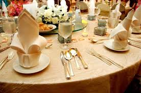 wedding caterers hiring a wedding caterer what to look for catercon 2016