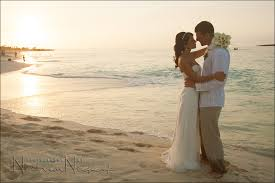 destination wedding photography destination wedding photography