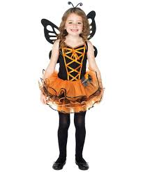 butterfly costume butterfly beautiful kids costume girl butterfly costumes